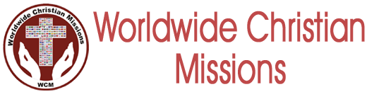 Worldwide Christian Mission